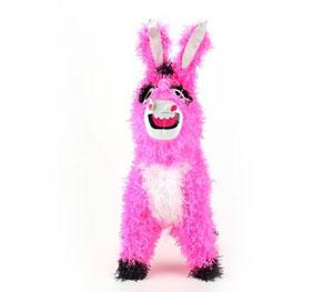 Jumbo Donkey