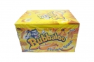 BUBBALOO BANANA 32/60